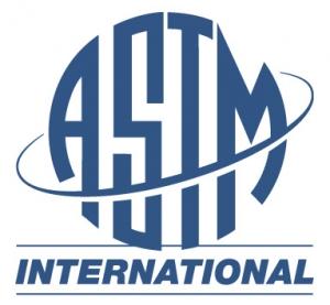 ASTMlogoA-300x277.jpg