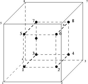 int-point2.jpg