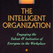 intelligent-197x300.jpg
