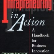 intrapreneuring-198x300.jpg