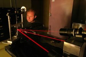 lasers-300x199.jpg
